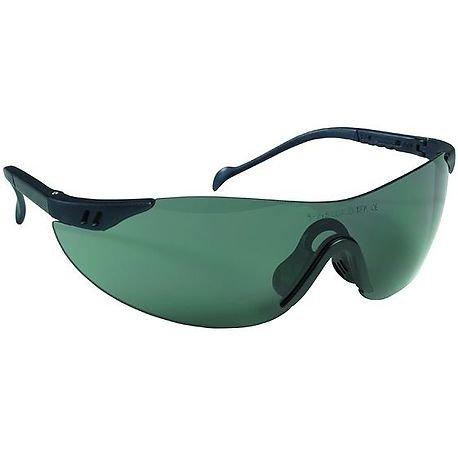 Aizsargbrilles  Lux Optical STYLUX