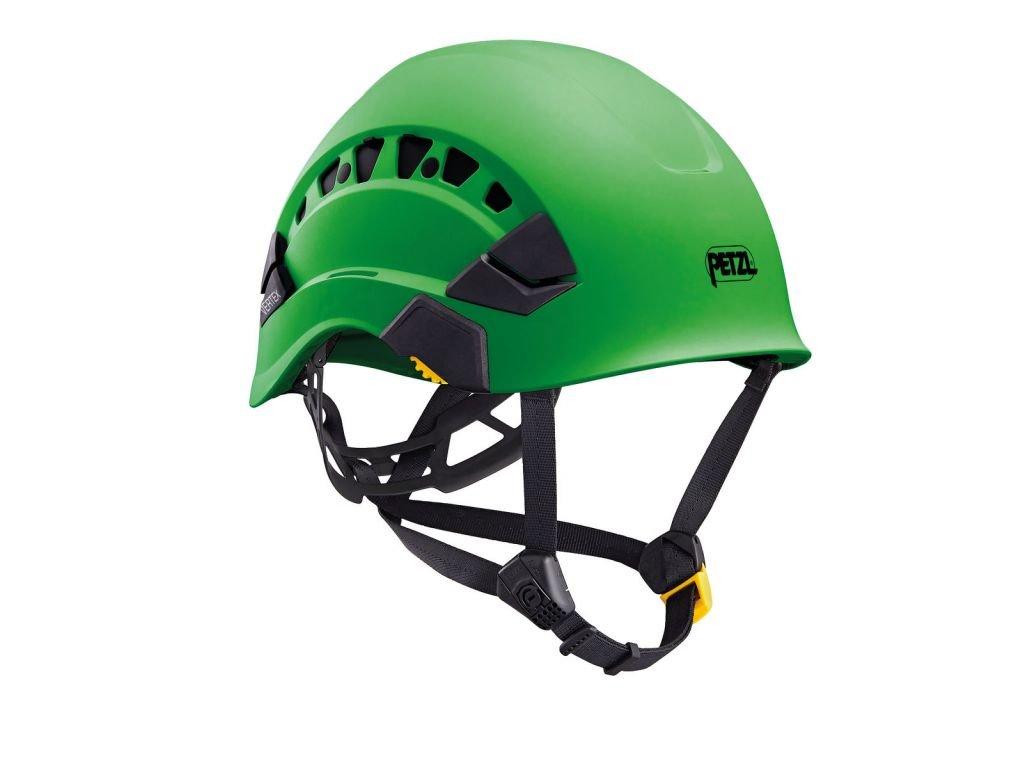 Helmet Petzl Vertex Vent
