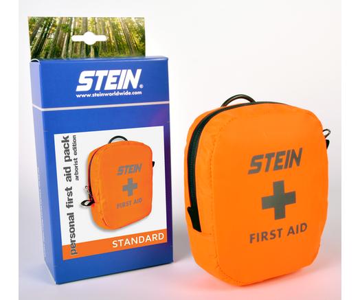 Pirmās palīdzības aptieciņa STEIN