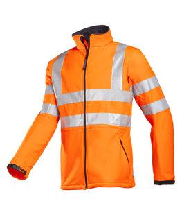 Jacket SIOEN Genova