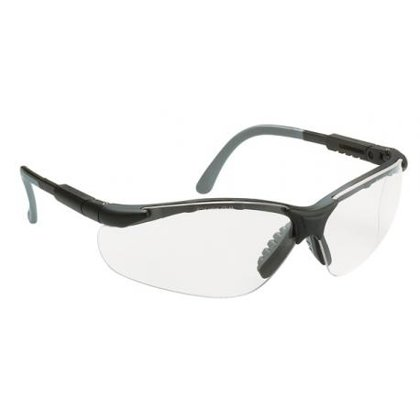 Aizsargbrilles  Lux Optical MIRALUX