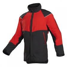 SIP Inovation working jacket