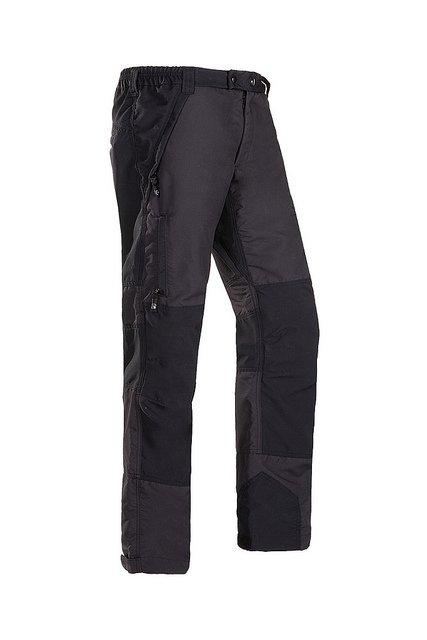 Climbing pants SIP 1SSV