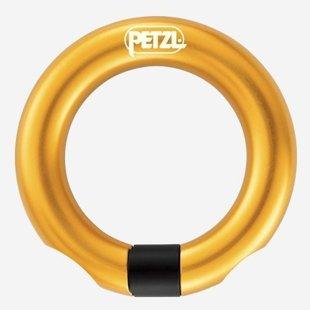 Open ring Petzl