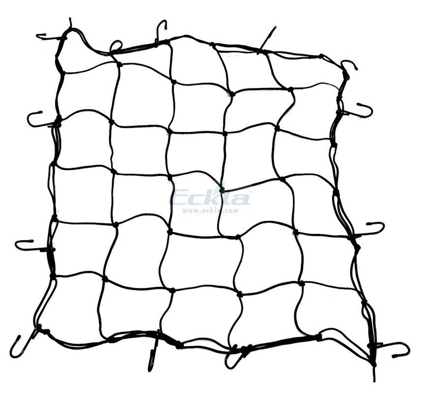 Kravas tīkls