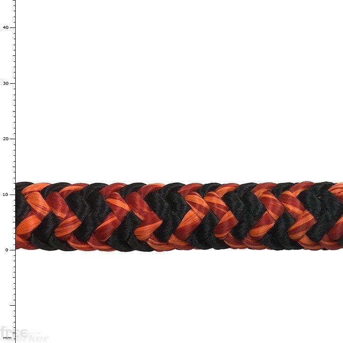 Black Widow 12.2mm kāpšanas virve